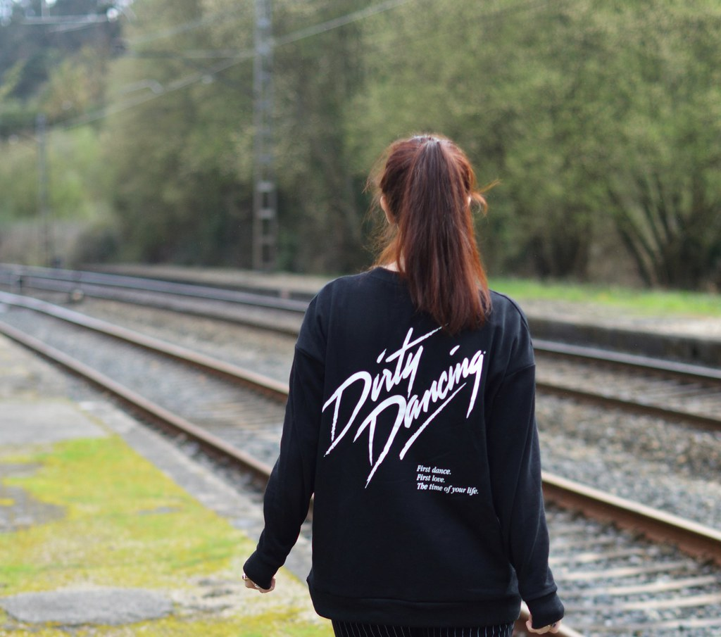 Dirty-dancing -sweatshirt-2019 (6)