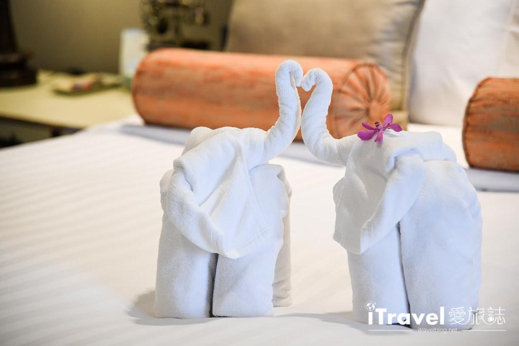 納尼蘭德浪漫精品度假村 Na Nirand Romantic Boutique Resort (43)