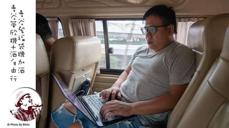 曼谷華欣自由行|曼谷華欣機+酒自由行懶人包|交通上網簽證電話導遊全部都準備好 - 布雷克的出走旅行視界