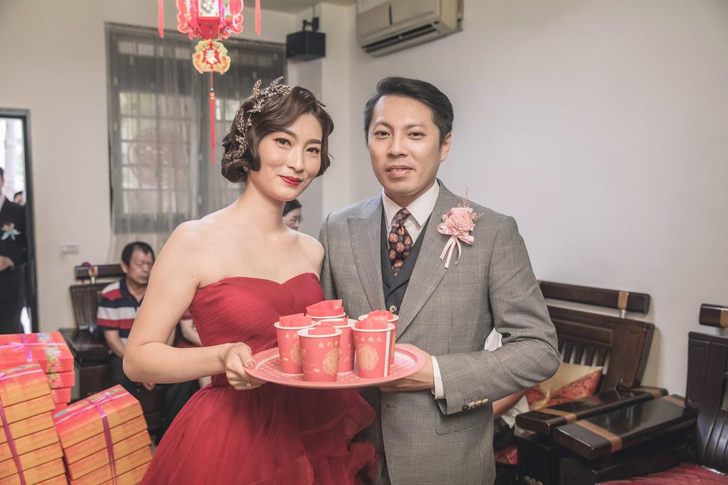 煒坦&姵如 (51)