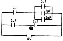 Plus Two Physics Chapter Wise Questions and Answers Chapter 2 Electric Potential and Capacitance 15