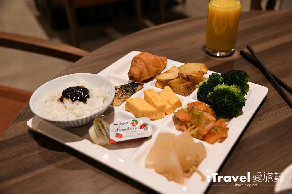 池袋太陽城王子大飯店 Sunshine City Prince Hotel Ikebukuro Tokyo (70)