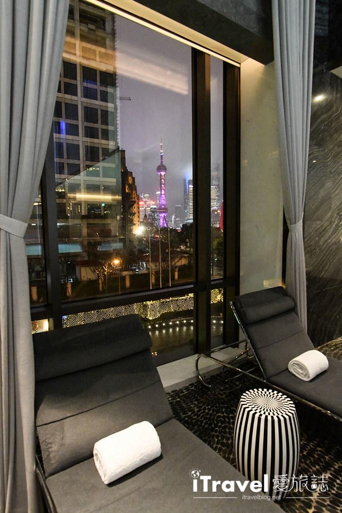 上海蘇寧寶麗嘉酒店 Bellagio Shanghai (93)
