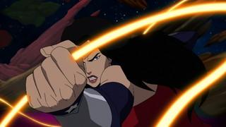 Reign_of_the_Supermen075271