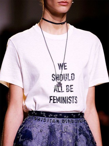 Dior A/W 2016