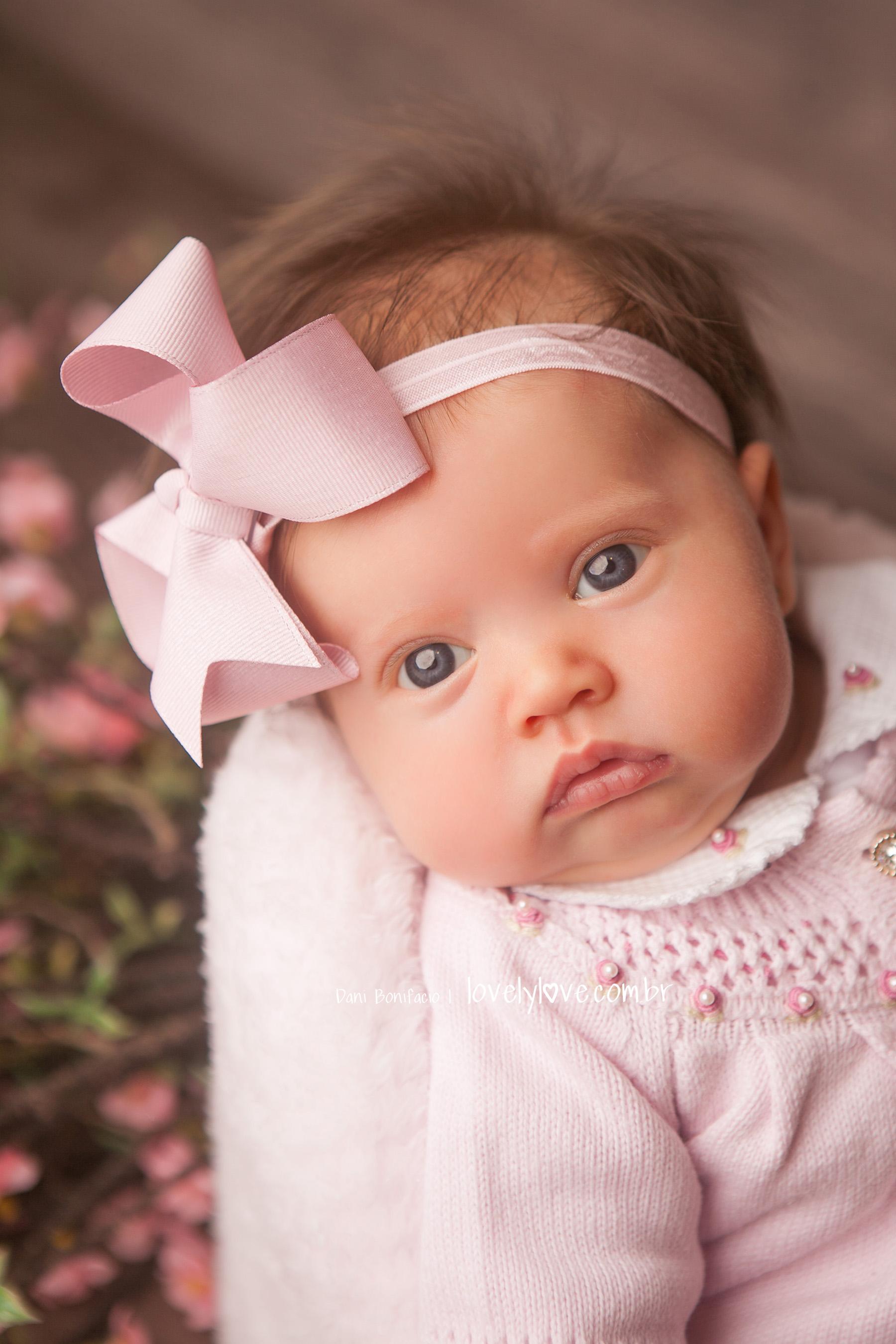 danibonifacio-lovelylove-fotografia-acomapanhamentobebe-ensaioinfantil-newborn-fotografadefamilia-gravida-gestante6