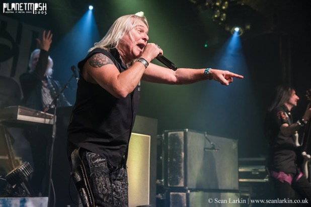 20181215_UriahHeep_RockCity_seanlarkin.co.uk_0104