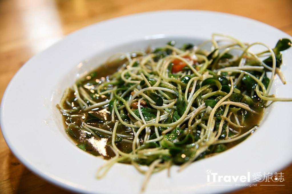 清邁海鮮餐廳 Maepen Seafood (20)