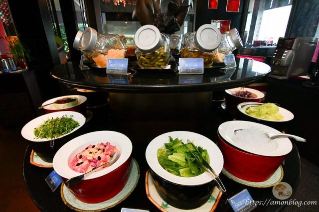 美井日本料理-17