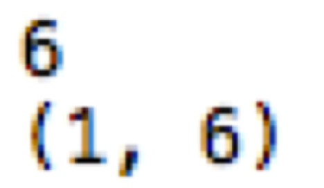 Introducción-a-Numpy-Python-2-2-1