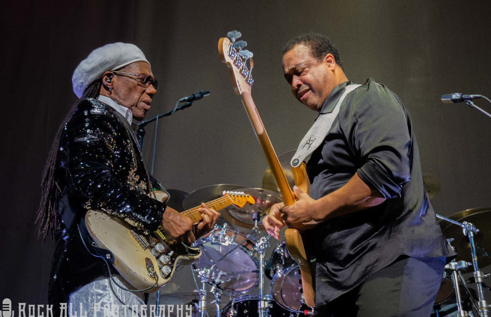 Nile Rodgers-18 (1 of 1)