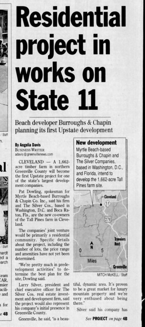 The_Greenville_News_Wed__Aug_1__2007_