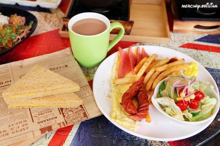 45760213155 9d252af141 b - 熱血採訪|台中少見韓式平價早午餐,老闆娘從韓國首爾來台,早餐就能吃到道地韓式拌飯部隊鍋