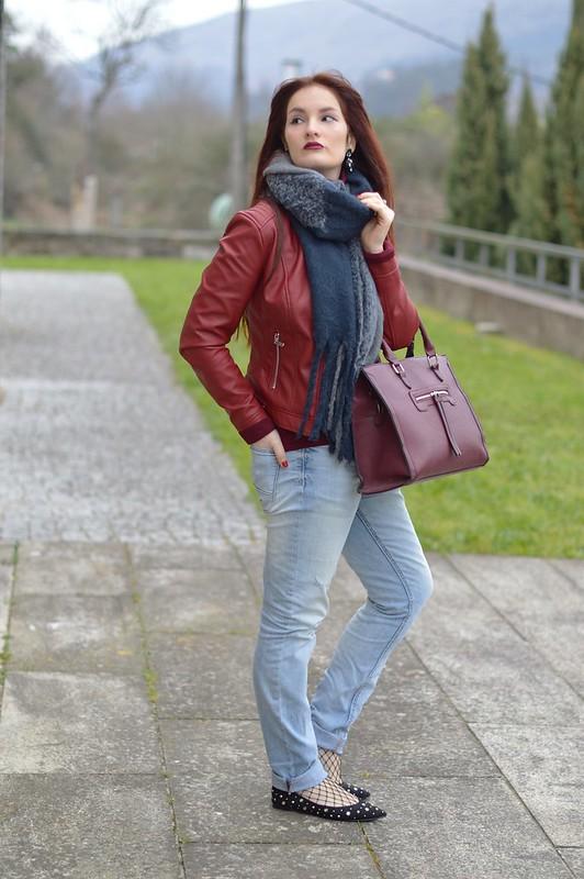 Regalos-cumple-outfit-2019 (1)