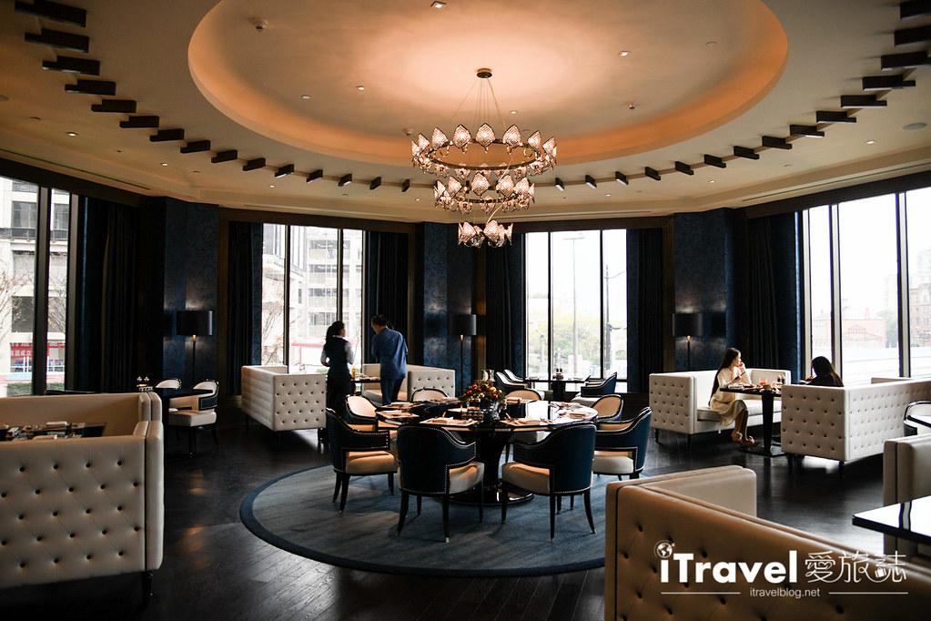上海蘇寧寶麗嘉酒店 Bellagio Shanghai (59)
