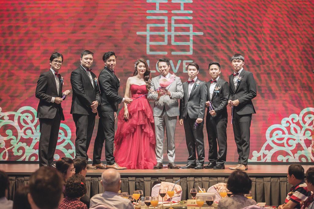 煒坦&姵如 (153)