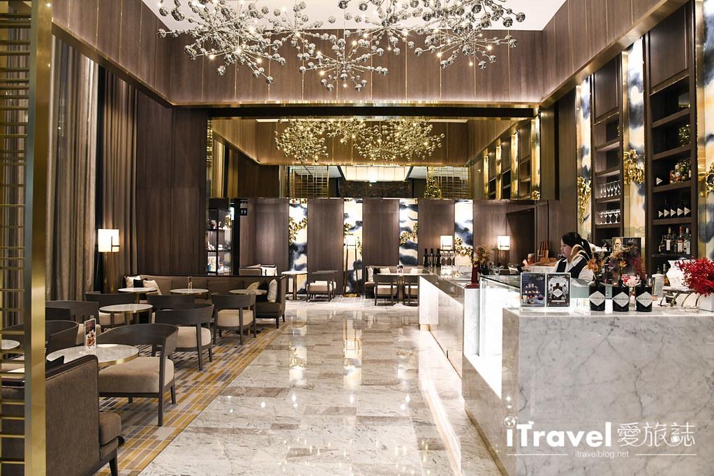 板橋凱撒大飯店 Caesar Park Hotel Banqiao (68)