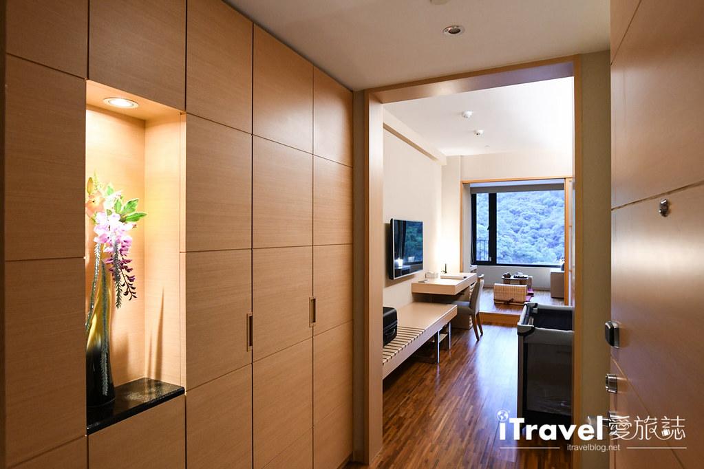 北投亞太飯店 Asia Pacific Hotel Beitou (13)