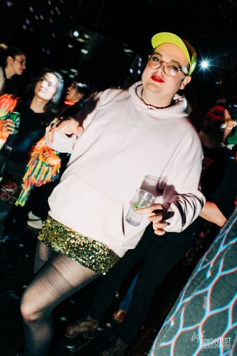 Opening Party Monster-012-Nicholas Karlin