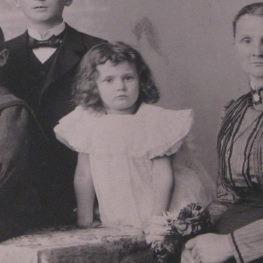 Prussmann Family (2)