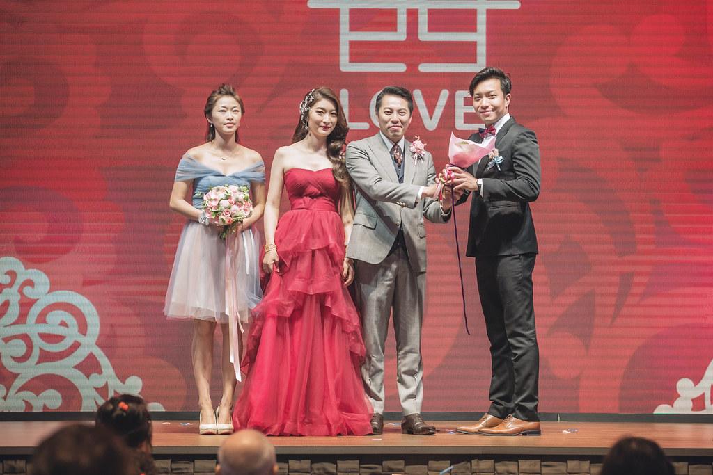 煒坦&姵如 (154)