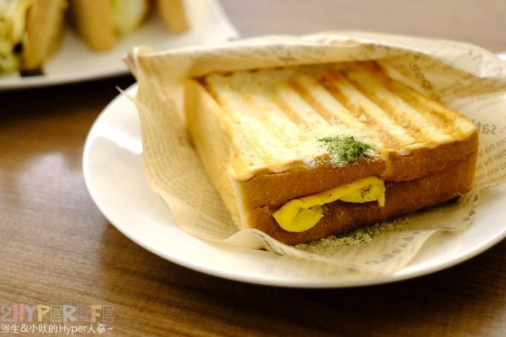 40494461963 5fdc3c894f c - 日光美蘇│食材用心的蔬食早午餐輕食咖啡,無肉不歡的捧油不要來!