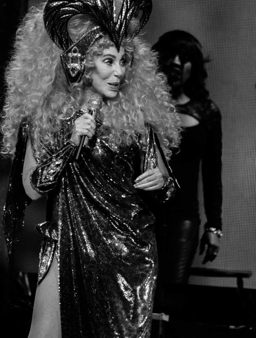 Cher-7 (1 of 1)