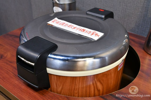 五鮮級平價鍋物-6
