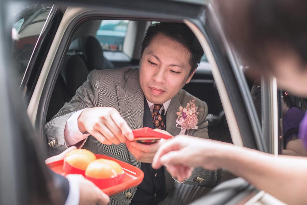 煒坦&姵如 (38)