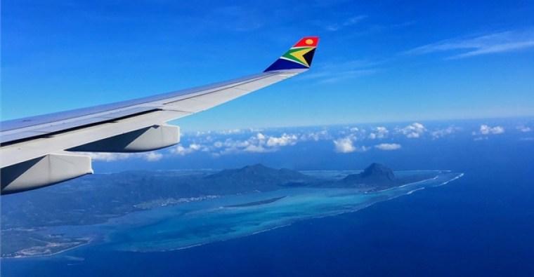 Mauritius1