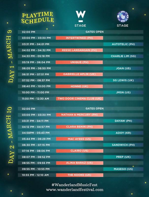 W2019_Playtime Schedule_FBT