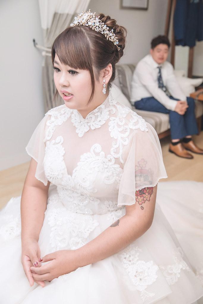 陽陽&嚕嚕 沖繩證婚 (21)