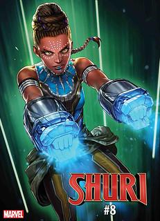 SHURI_BattleLines_VAR