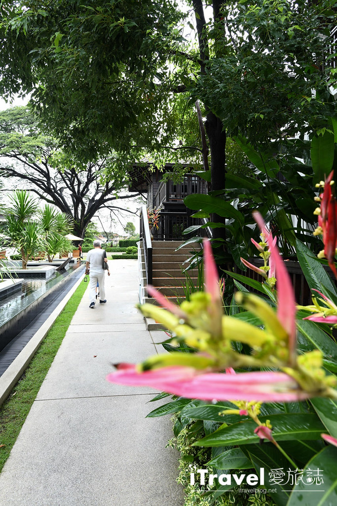 納尼蘭德浪漫精品度假村 Na Nirand Romantic Boutique Resort (107)