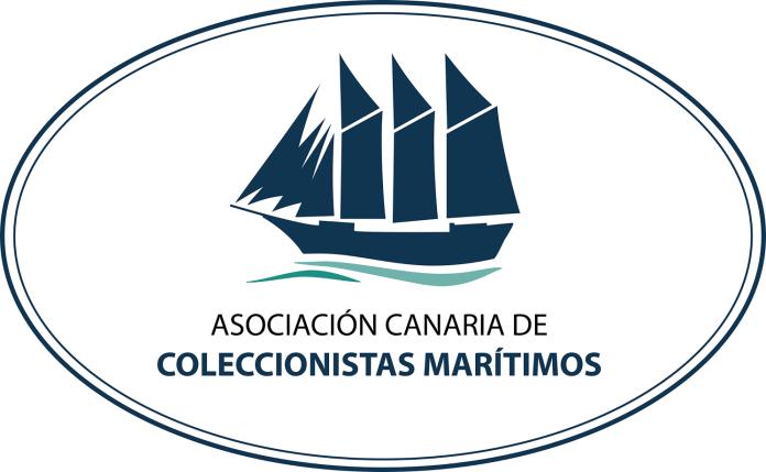 La Asociación Canaria de Coleccionistas Marítimos (ACCOMAR), viaja a Tenerife