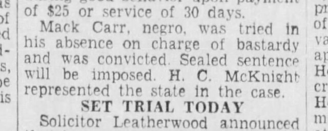 The_Greenville_News_Wed__Jan_10__1934_