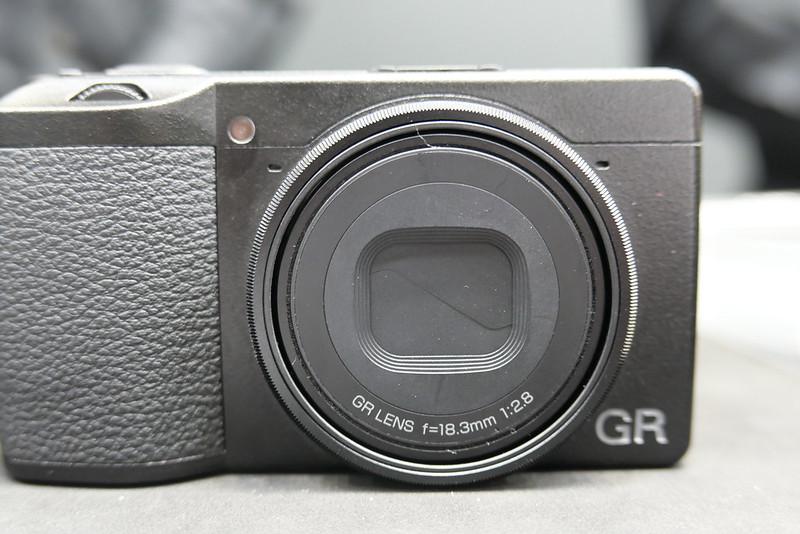 RICOH Imaging GR 3 03