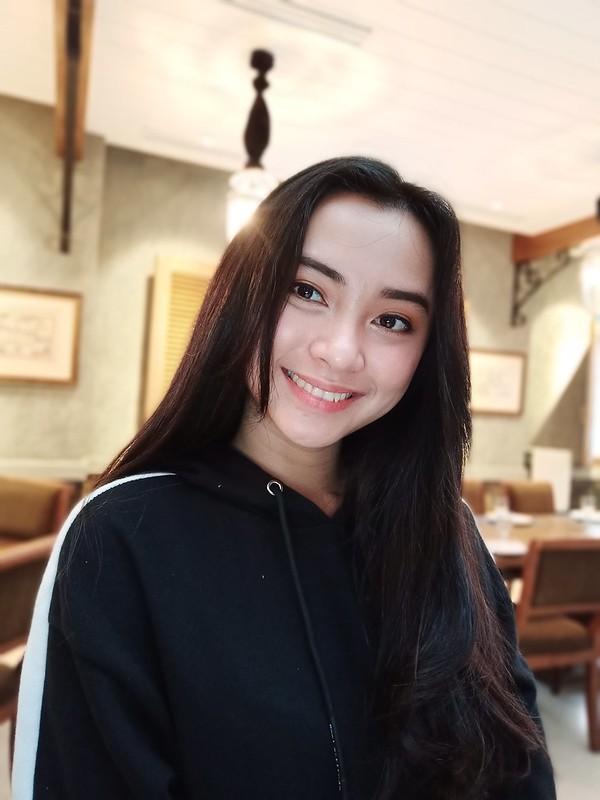 AI Face Beauty