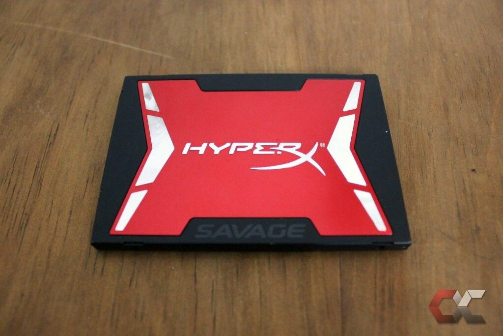 HyperX-Savage-SSD-OverCluster-5