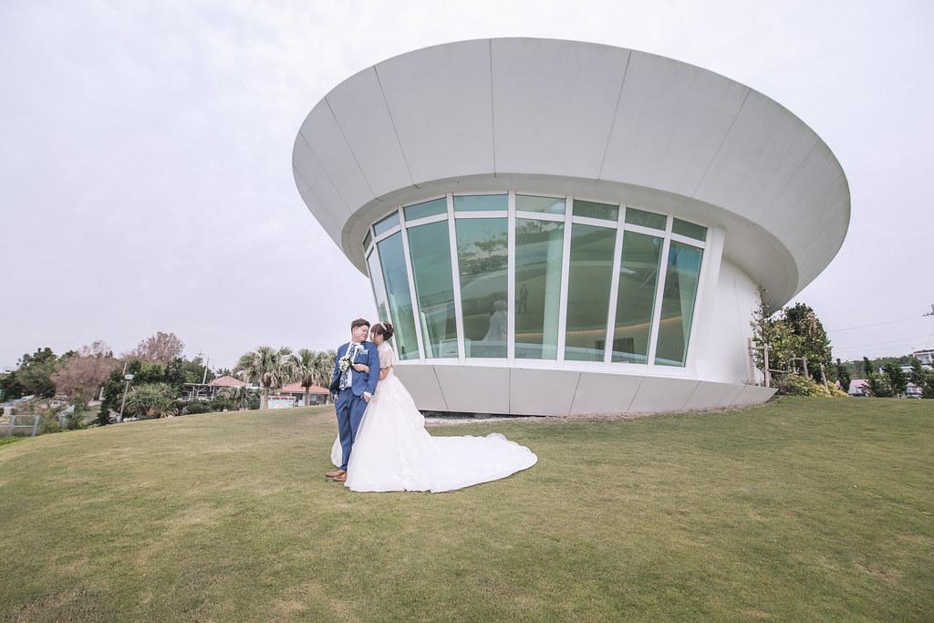 陽陽&嚕嚕 沖繩證婚 (108)