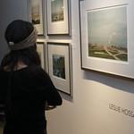 Land and Memory @ Studio Sixty Six