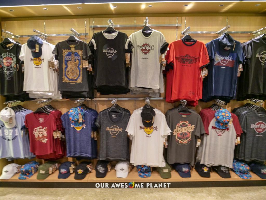 Hard Rock Cafe Manila-8.jpg