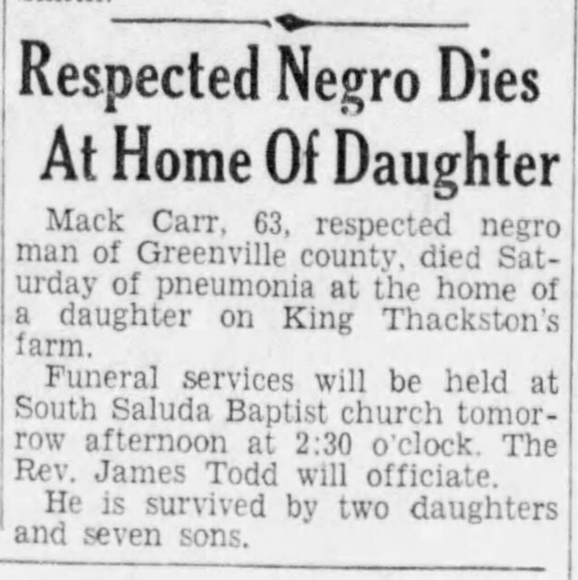 The_Greenville_News_Mon__Mar_25__1935_