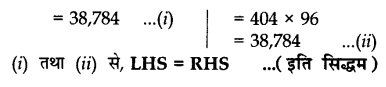 CBSE Sample Papers for Class 10 Maths in Hindi Medium Paper 3 S13.1
