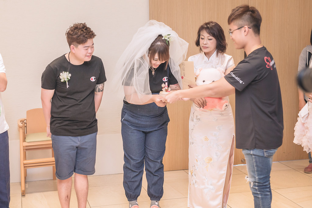 陽陽&嚕嚕 沖繩證婚 (160)
