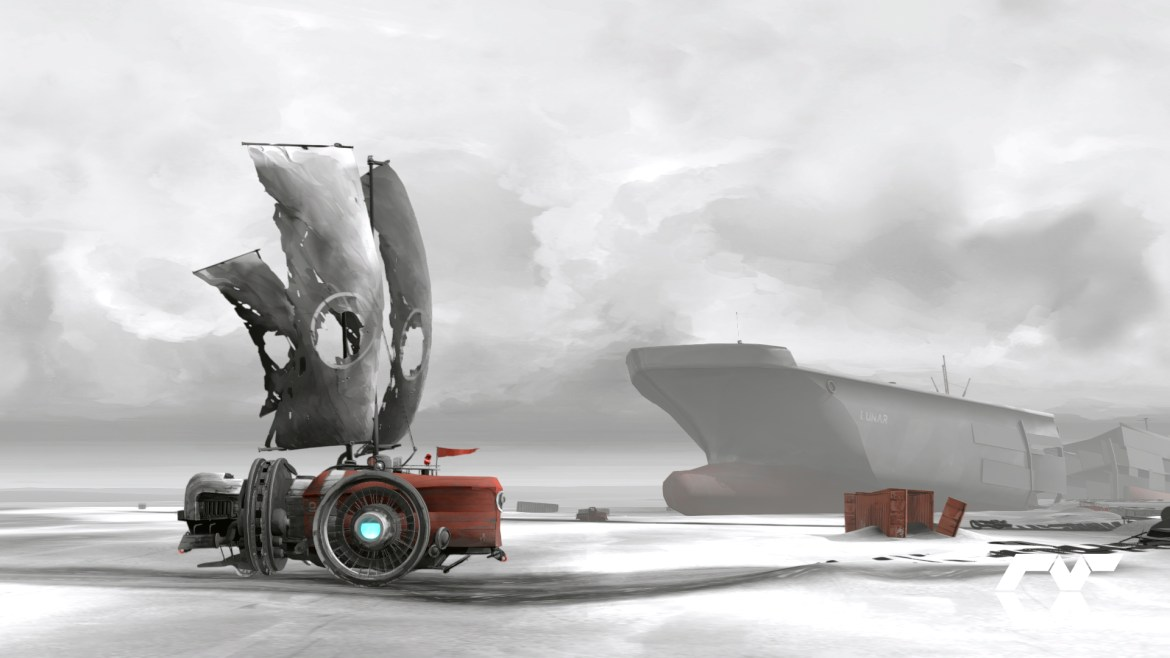 far-lone-sails-review-2-overcluster