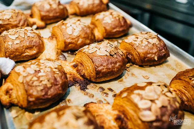 Baking w Jonni Scott PC NKarlin-3802