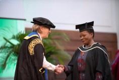 2019 Graduation Day-127