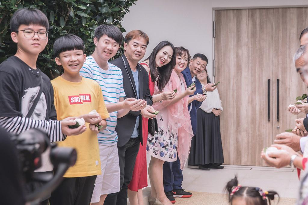 陽陽&嚕嚕 沖繩證婚 (101)