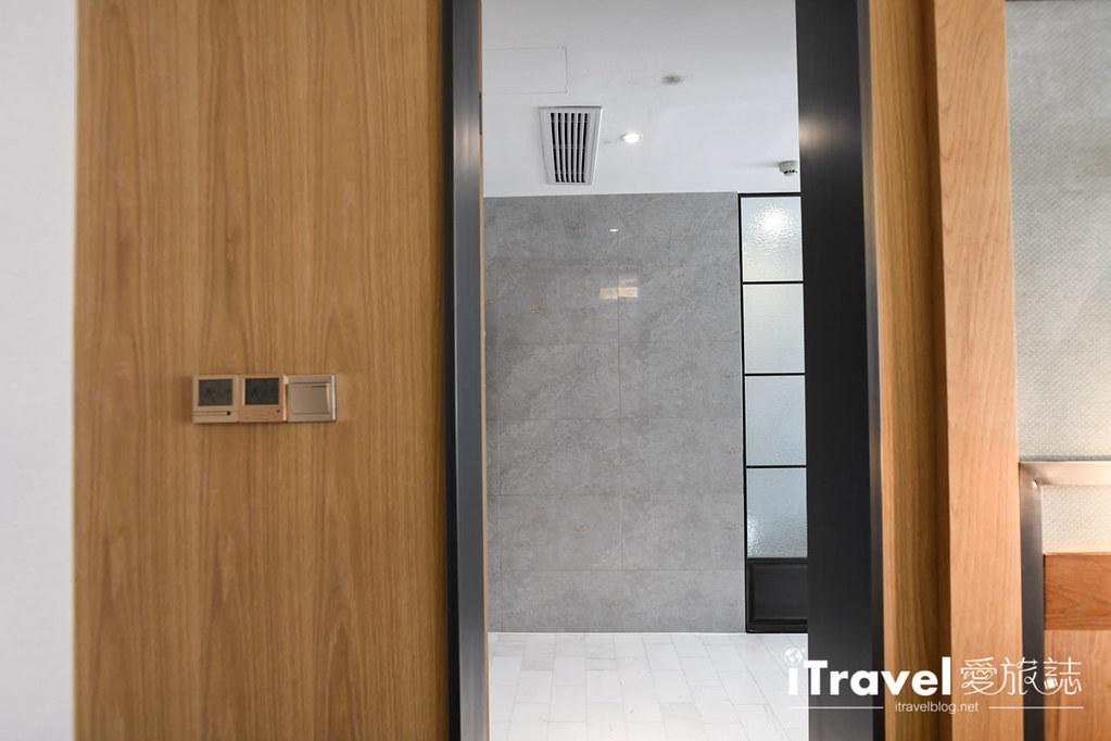 杭州皇逸庭院酒店 Hangzhou Cosy Park Hotel (45)